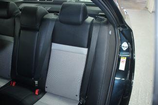 2012 Toyota Camry SE Kensington, Maryland 29