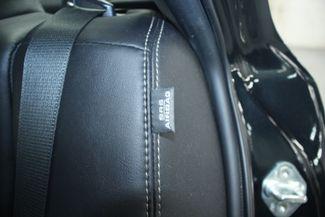 2012 Toyota Camry SE Kensington, Maryland 31