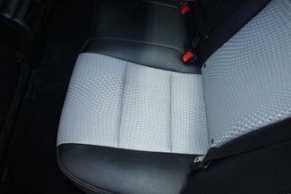2012 Toyota Camry SE Kensington, Maryland 32