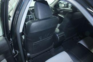 2012 Toyota Camry SE Kensington, Maryland 34