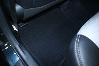 2012 Toyota Camry SE Kensington, Maryland 35