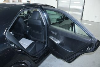 2012 Toyota Camry SE Kensington, Maryland 36