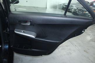 2012 Toyota Camry SE Kensington, Maryland 37