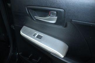 2012 Toyota Camry SE Kensington, Maryland 38