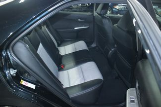 2012 Toyota Camry SE Kensington, Maryland 39