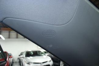 2012 Toyota Camry SE Kensington, Maryland 41