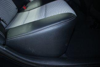 2012 Toyota Camry SE Kensington, Maryland 44