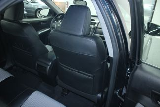 2012 Toyota Camry SE Kensington, Maryland 45