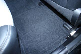 2012 Toyota Camry SE Kensington, Maryland 46