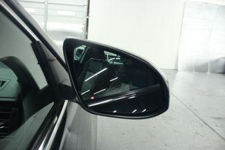 2012 Toyota Camry SE Kensington, Maryland 47