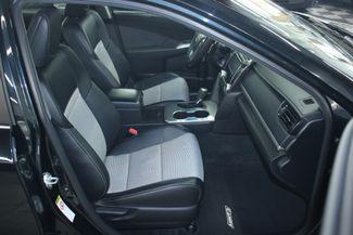 2012 Toyota Camry SE Kensington, Maryland 50