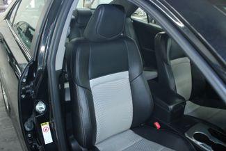 2012 Toyota Camry SE Kensington, Maryland 51