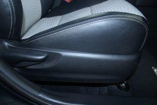 2012 Toyota Camry SE Kensington, Maryland 55
