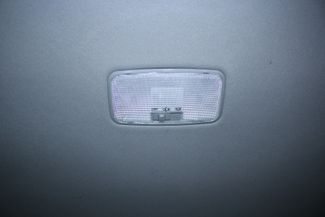 2012 Toyota Camry SE Kensington, Maryland 57