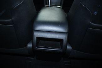 2012 Toyota Camry SE Kensington, Maryland 58