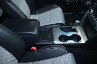 2012 Toyota Camry SE Kensington, Maryland 59