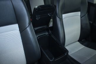 2012 Toyota Camry SE Kensington, Maryland 60