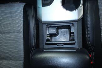 2012 Toyota Camry SE Kensington, Maryland 61