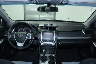 2012 Toyota Camry SE Kensington, Maryland 70