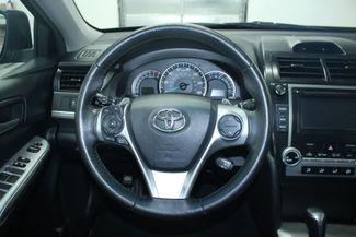 2012 Toyota Camry SE Kensington, Maryland 71