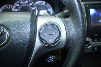 2012 Toyota Camry SE Kensington, Maryland 73