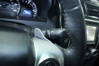 2012 Toyota Camry SE Kensington, Maryland 74