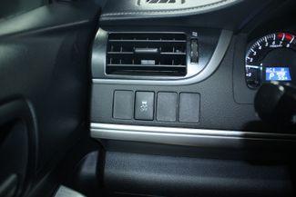 2012 Toyota Camry SE Kensington, Maryland 79