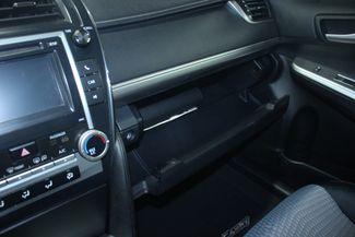 2012 Toyota Camry SE Kensington, Maryland 81