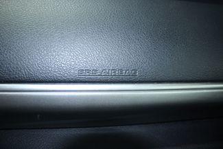 2012 Toyota Camry SE Kensington, Maryland 82