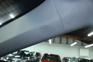 2012 Toyota Camry SE Kensington, Maryland 83