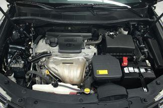 2012 Toyota Camry SE Kensington, Maryland 85