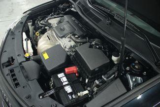 2012 Toyota Camry SE Kensington, Maryland 86