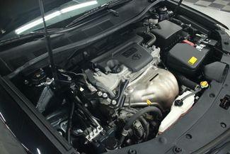 2012 Toyota Camry SE Kensington, Maryland 87