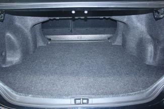 2012 Toyota Camry SE Kensington, Maryland 89