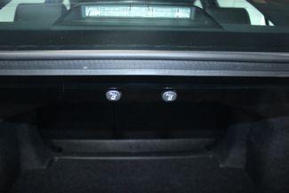 2012 Toyota Camry SE Kensington, Maryland 90