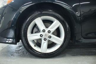 2012 Toyota Camry SE Kensington, Maryland 93