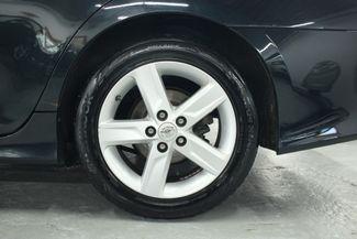 2012 Toyota Camry SE Kensington, Maryland 95