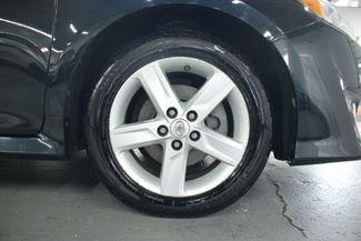 2012 Toyota Camry SE Kensington, Maryland 99