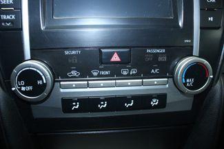 2012 Toyota Camry SE Kensington, Maryland 64