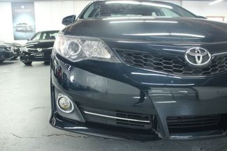 2012 Toyota Camry SE Kensington, Maryland 102