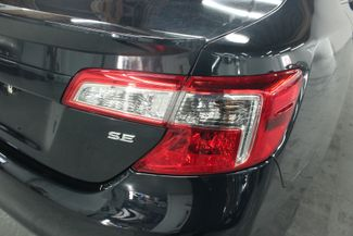 2012 Toyota Camry SE Kensington, Maryland 104