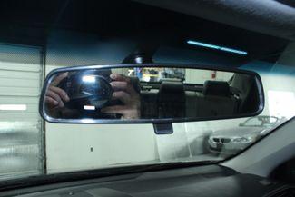 2012 Toyota Camry SE Kensington, Maryland 66