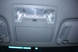 2012 Toyota Camry SE Kensington, Maryland 67