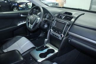 2012 Toyota Camry SE Kensington, Maryland 68