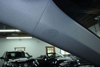 2012 Toyota Camry SE Kensington, Maryland 69