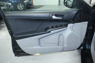 2012 Toyota Camry LE Kensington, Maryland 12