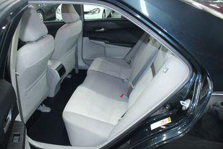2012 Toyota Camry LE Kensington, Maryland 24