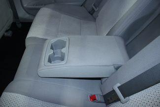 2012 Toyota Camry LE Kensington, Maryland 25
