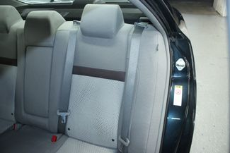 2012 Toyota Camry LE Kensington, Maryland 26