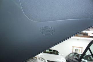 2012 Toyota Camry LE Kensington, Maryland 27